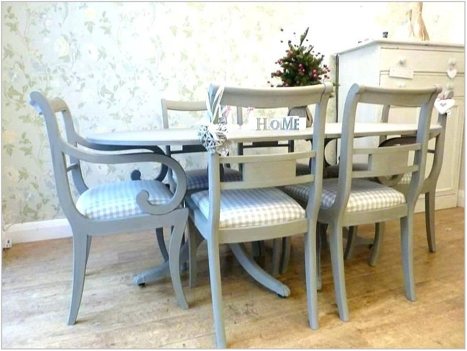 Buy Dining Room Chairs