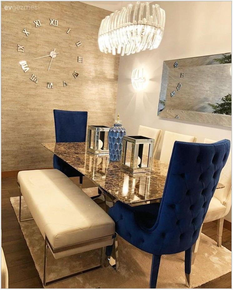 Cadence Dining Room Set