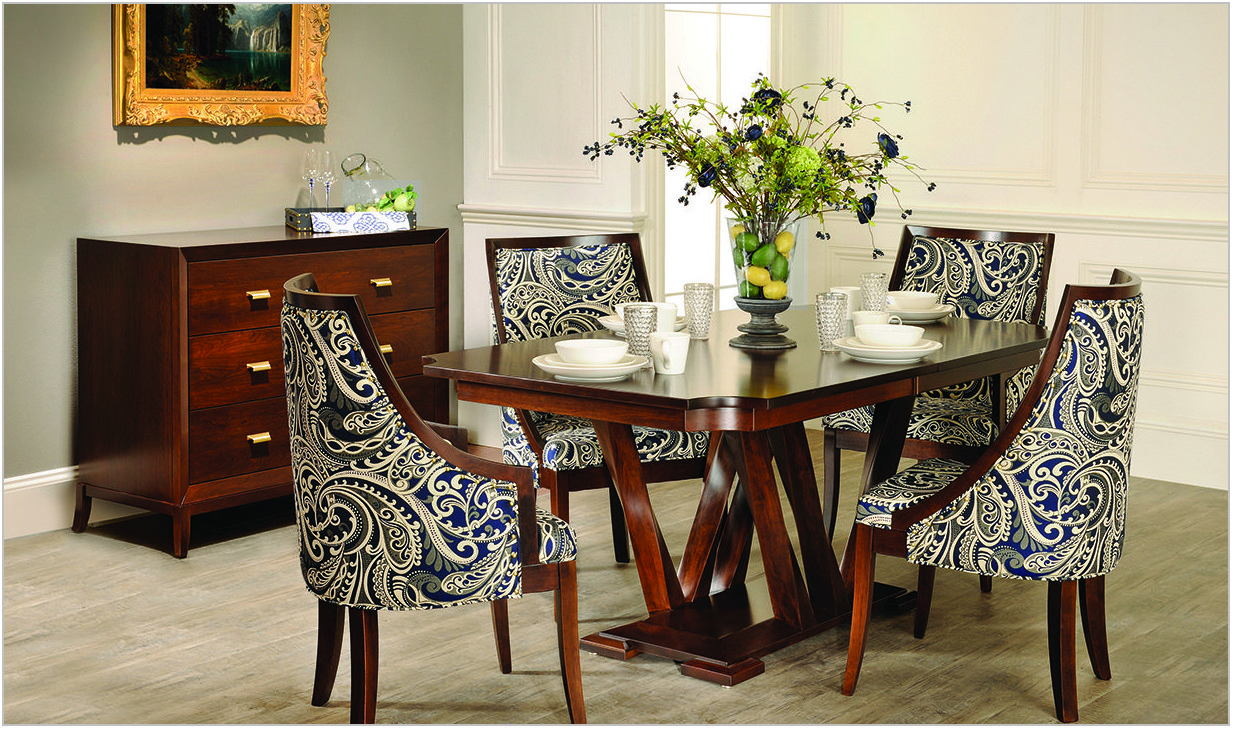 Canal Dover Dining Room Furniture