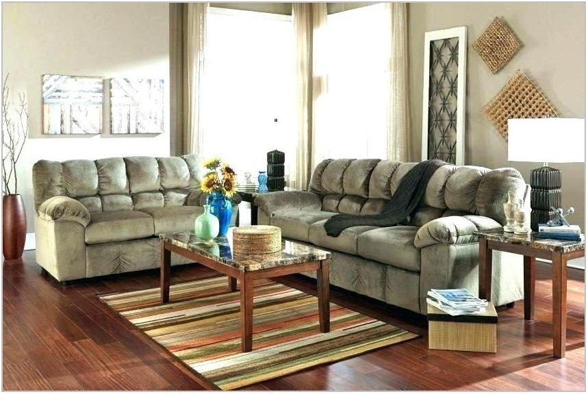 Cardis Furniture Dining Room Sets