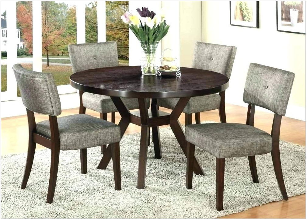 Casual Dining Room Furniture Sets