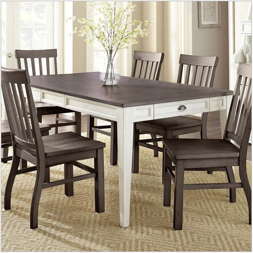Cayla Dining Room Set