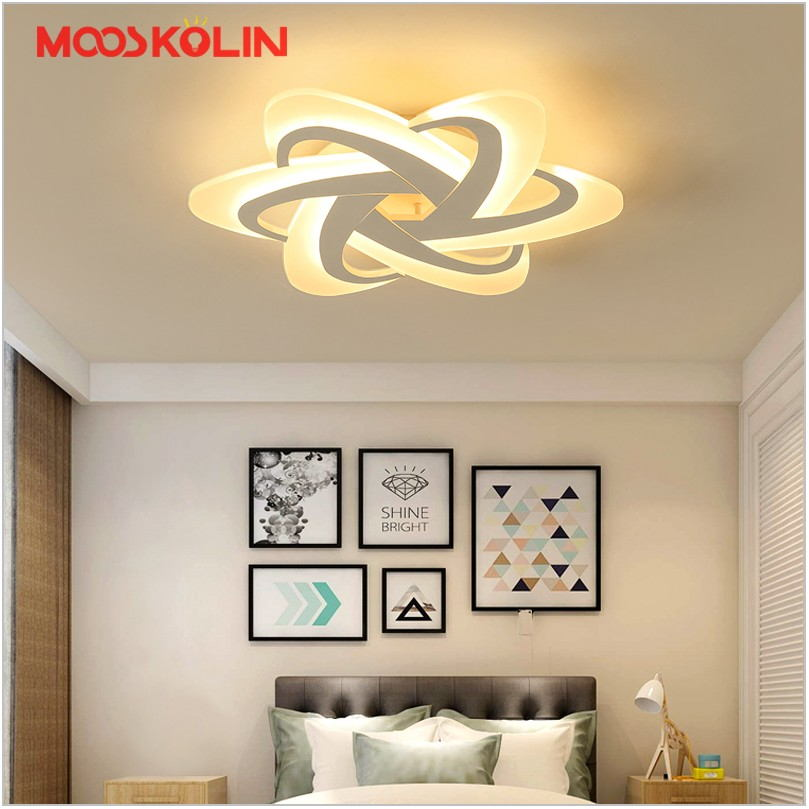 Ceiling Mounted Dining Room Lights