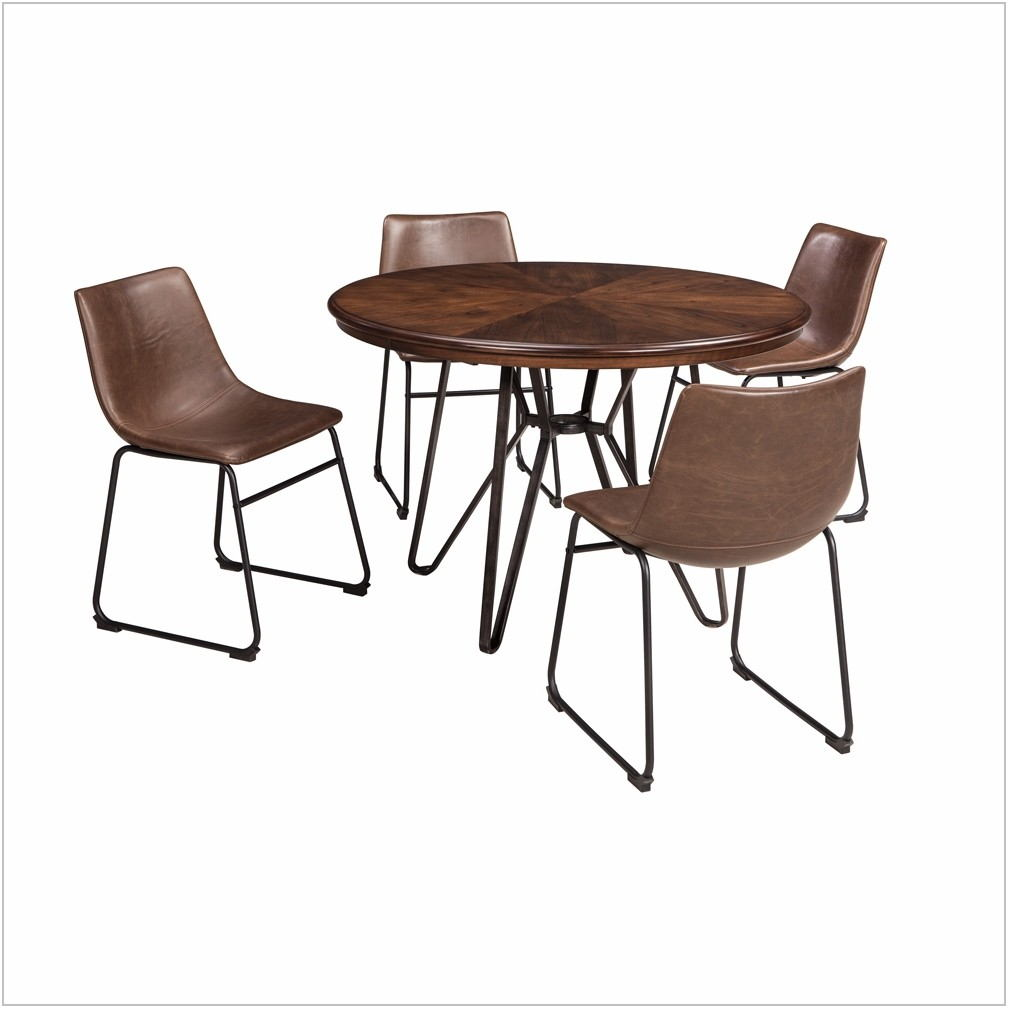 Centiar 5 Piece Dining Room