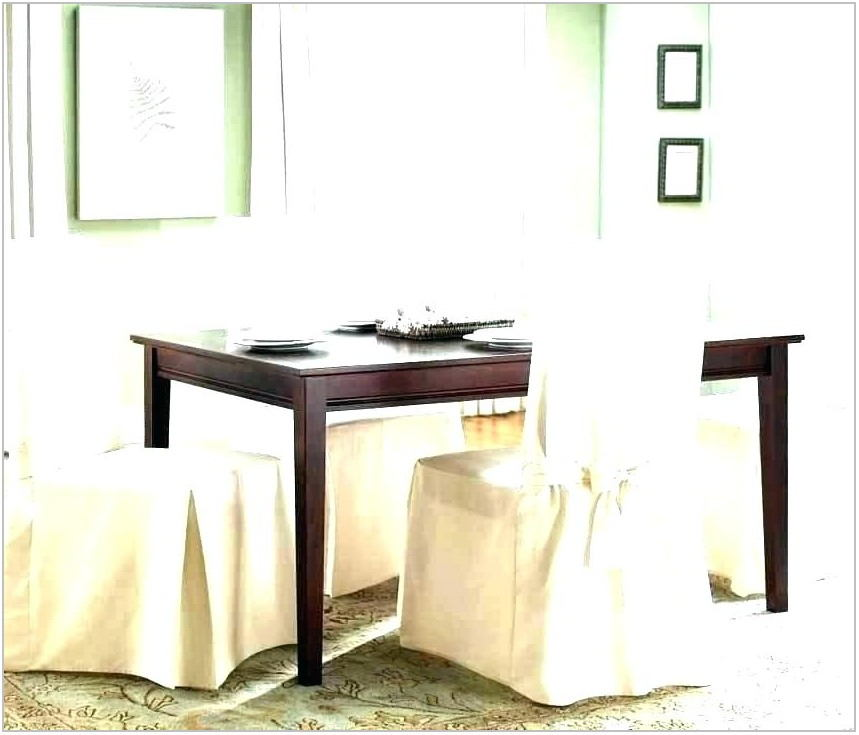 Chair Protectors For Dining Room Chairs