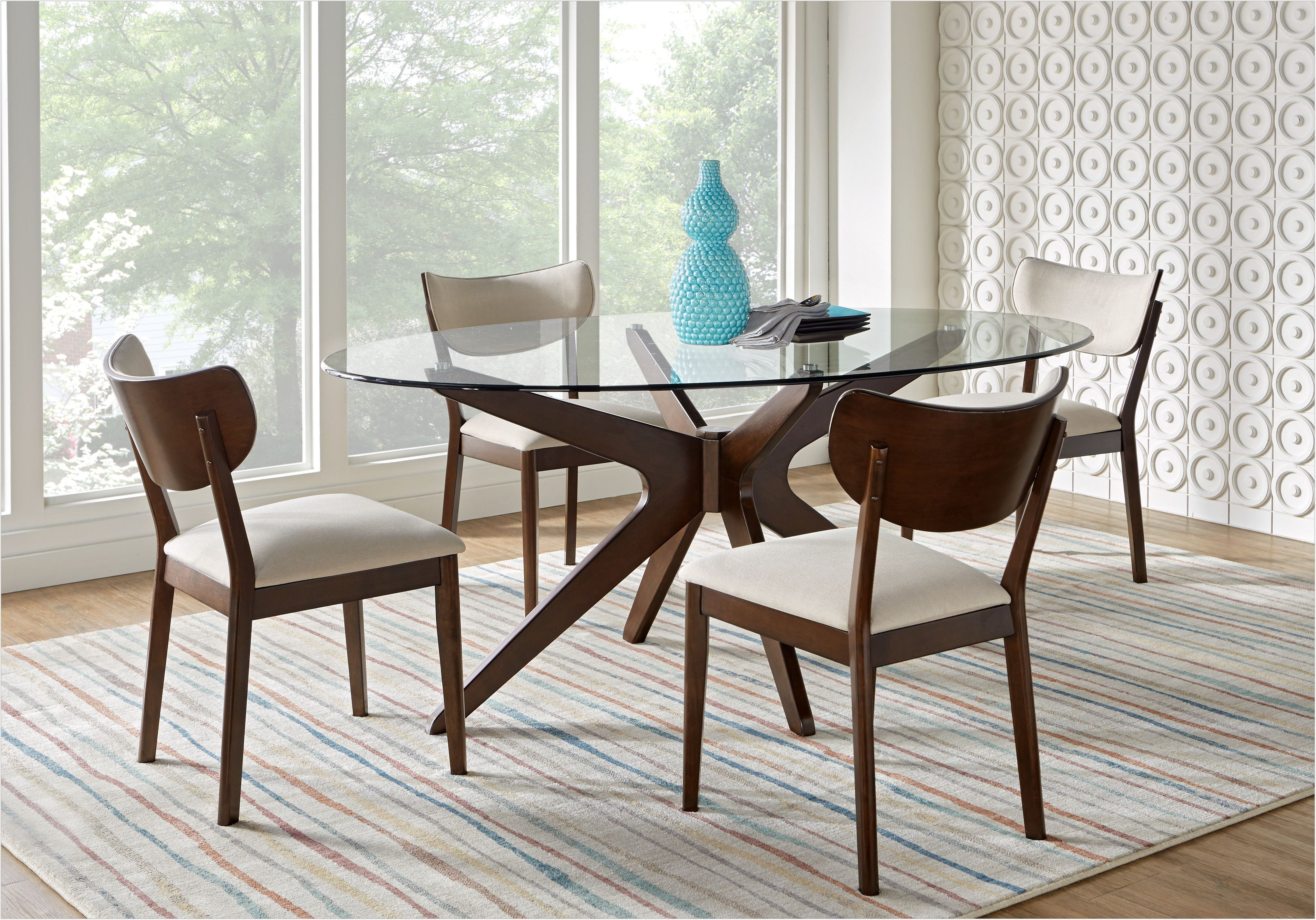 Chandler For Dining Room