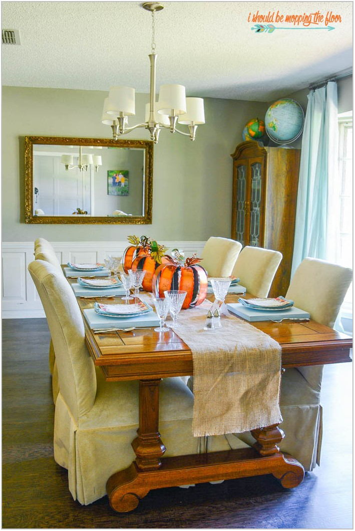 Chargers For Dining Room Table