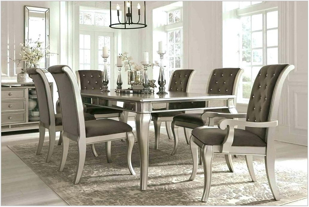 Cheap Contemporary Dining Room Sets