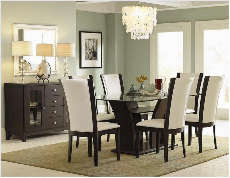 Cheap Dining Room Decor