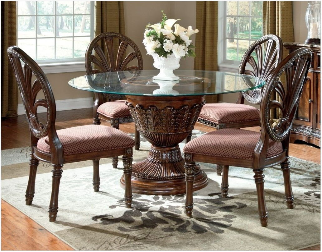 Cheap Dining Room Sets Furniture