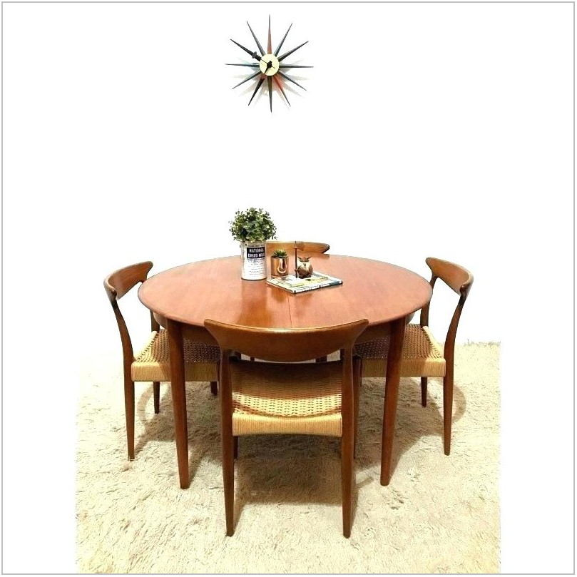 Cheap Dining Room Tables For Sale