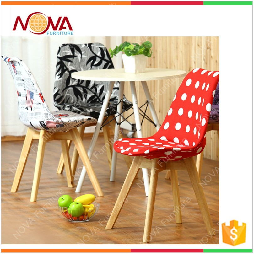 Cheap Fabric Dining Room Chairs
