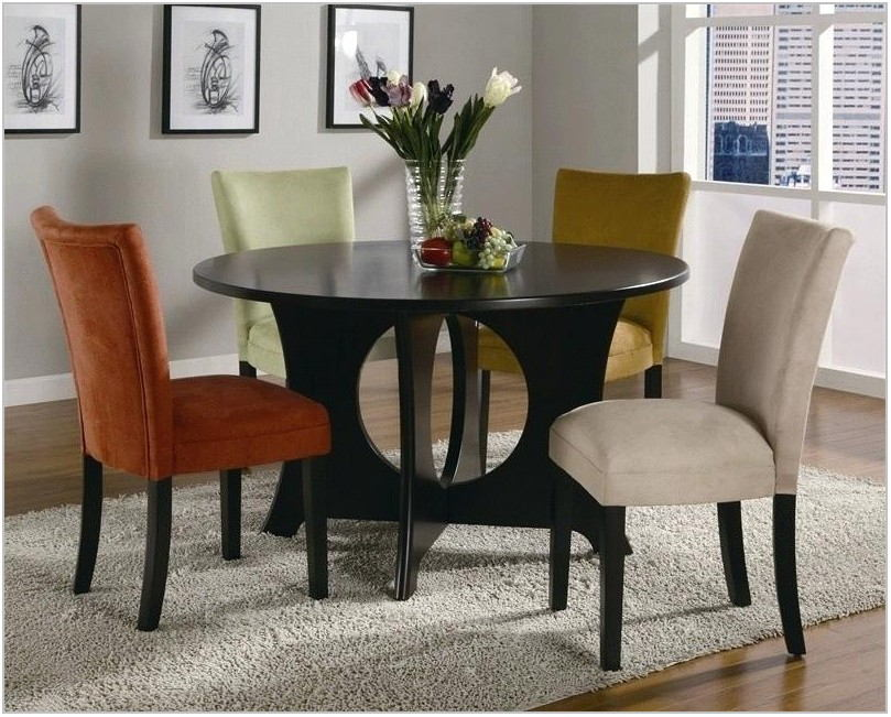 Cheap Formal Dining Room Sets