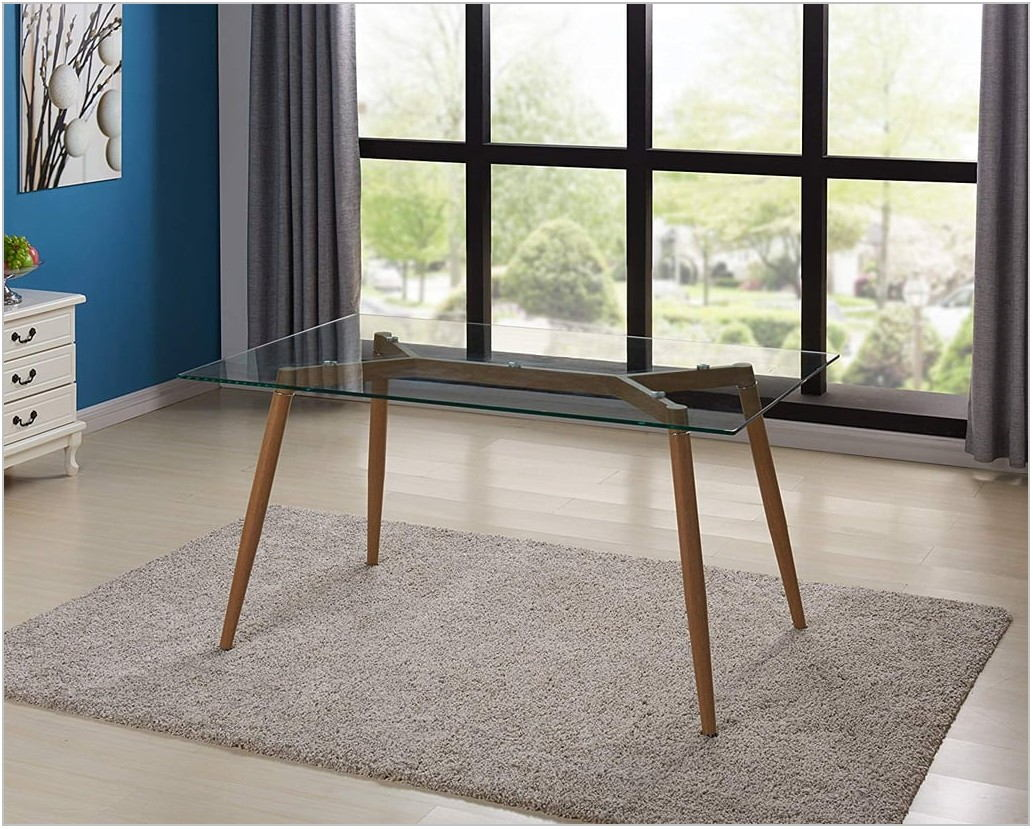 Cheap Glass Dining Room Tables