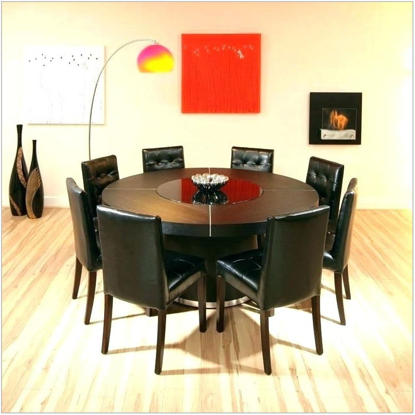 Cheap Round Dining Room Table Sets