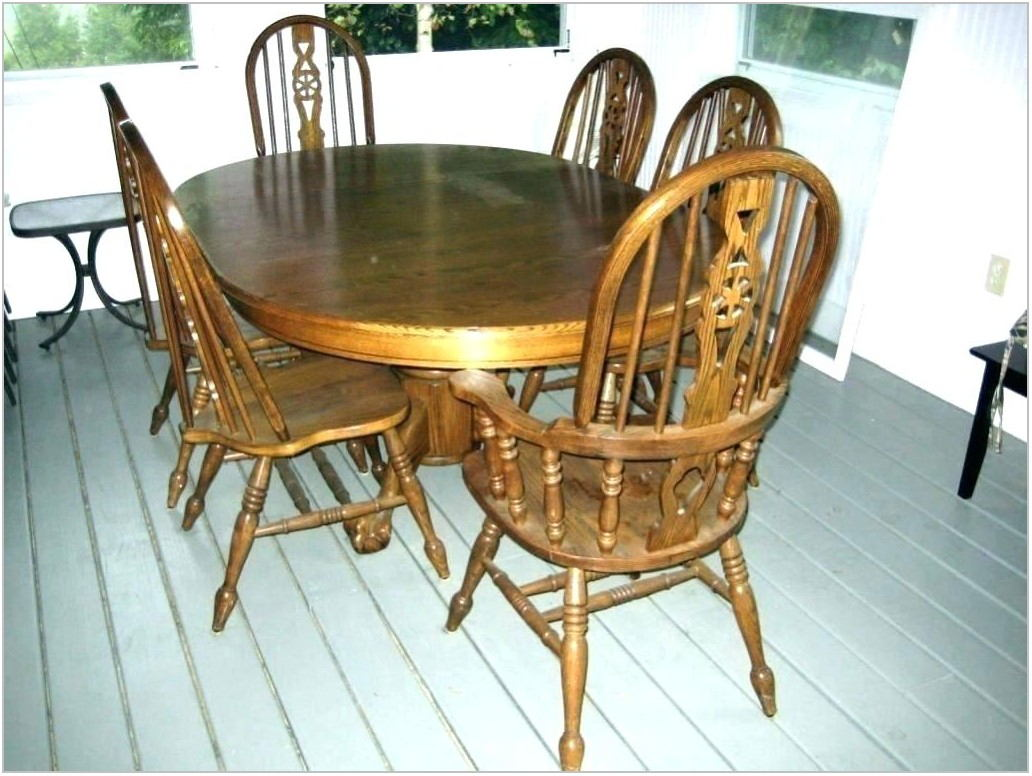 Cheap Wooden Dining Room Chairs