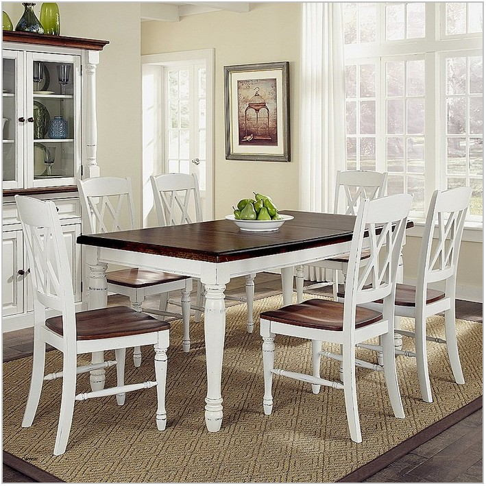 Chris Madden Dining Room Furniture