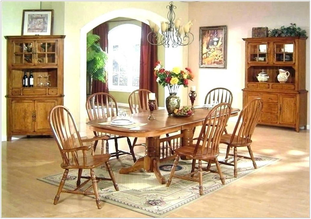Cochrane Dining Room Chairs