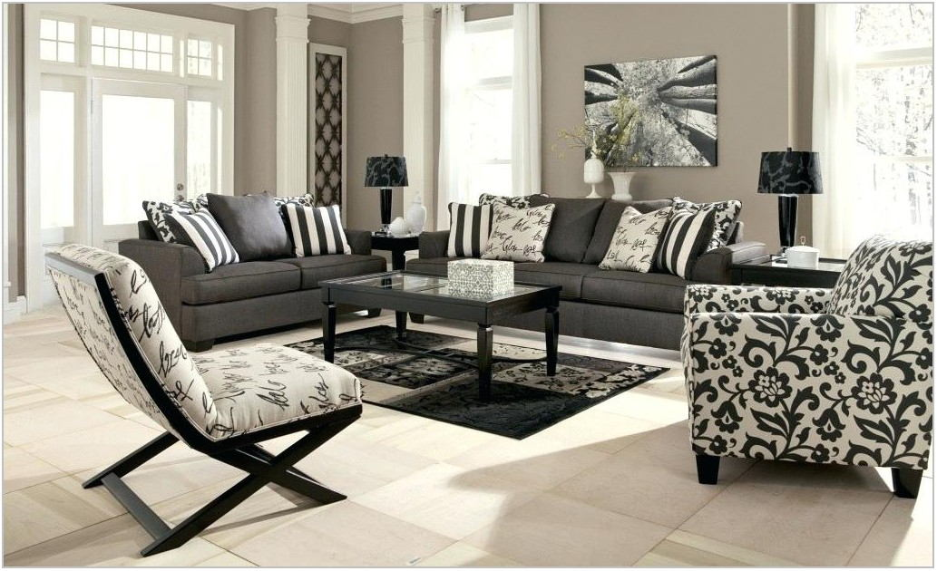 Coleman Furniture Dining Room Sets