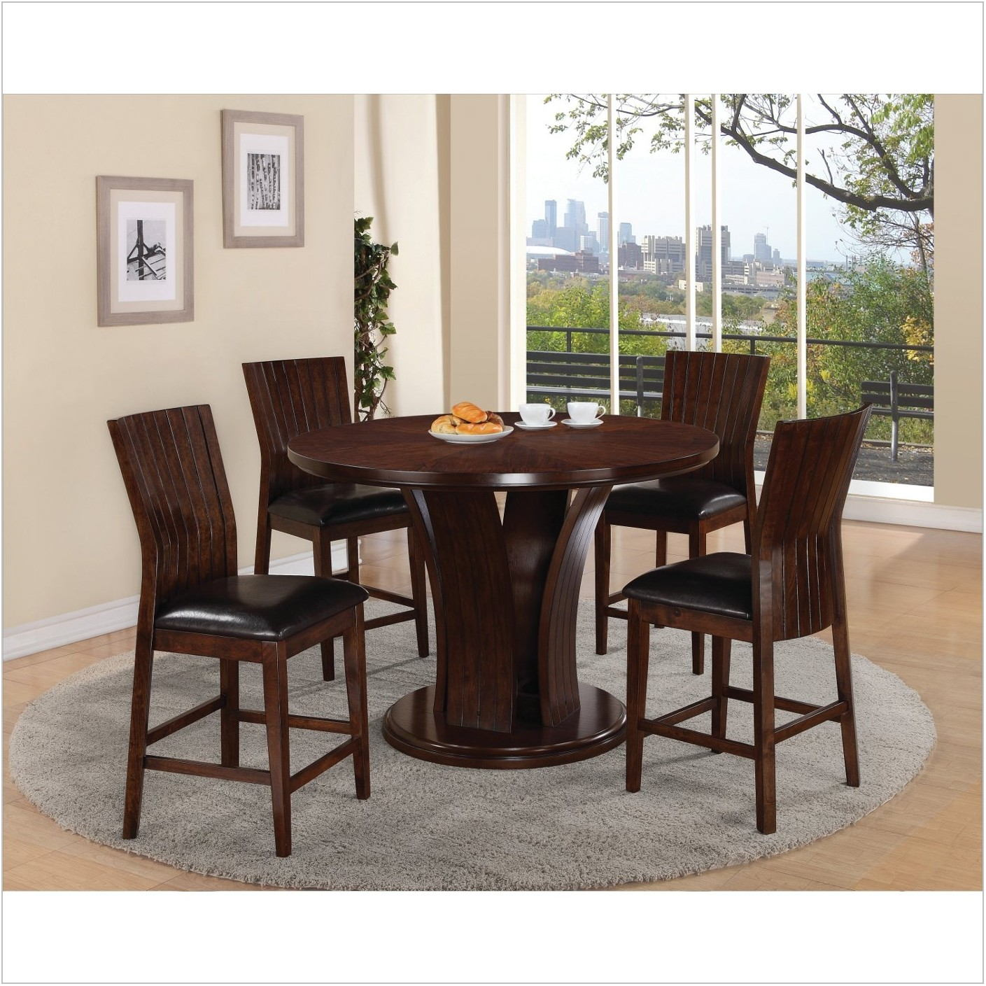 Conns Dining Room Furniture