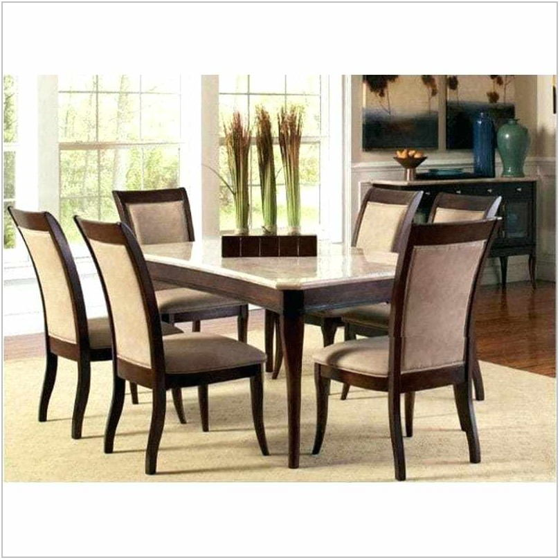 Conns Furniture Dining Room Sets