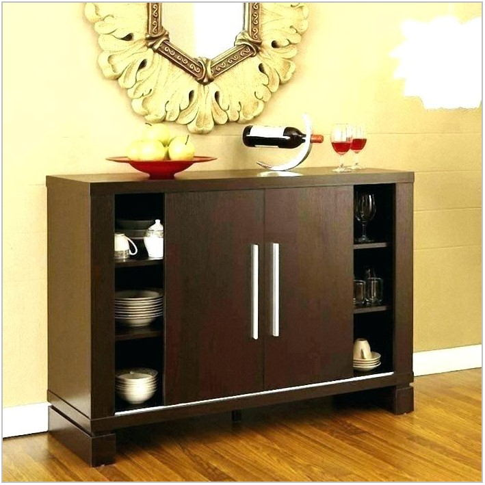 Corner Cabinet Dining Room Ikea
