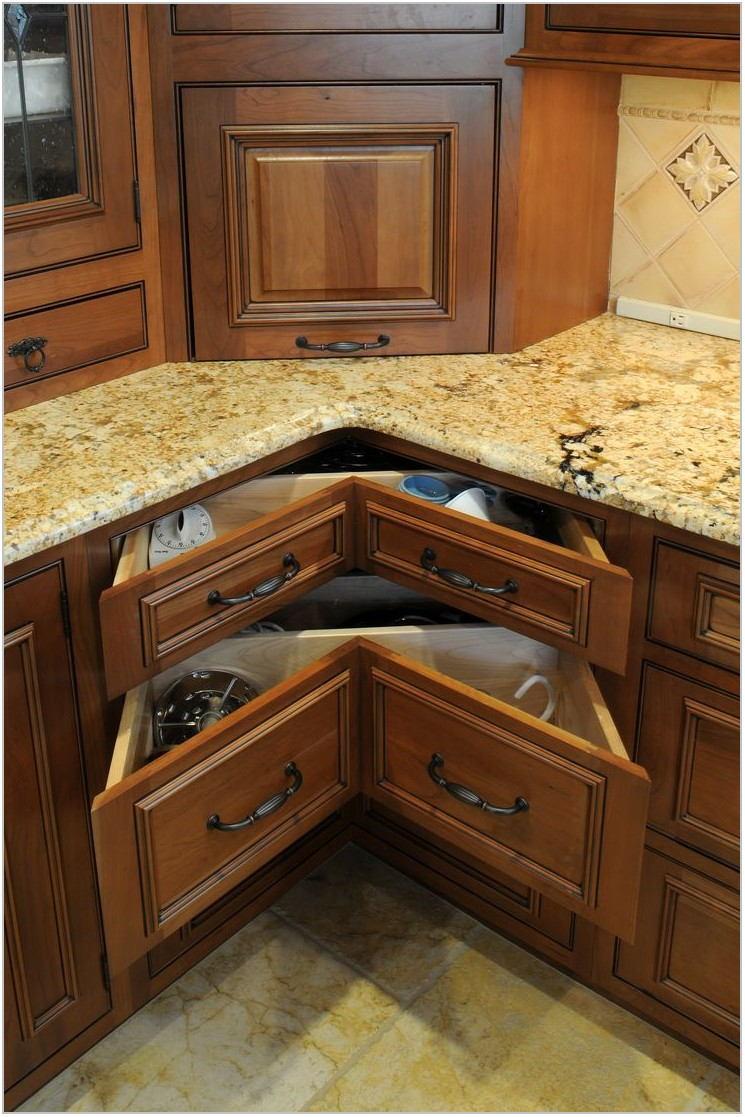 Corner Storage Cabinet For Dining Room