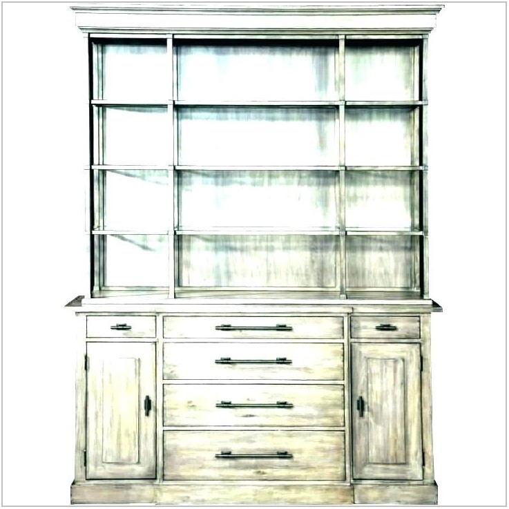 Corner Wood Cabinets Dining Room
