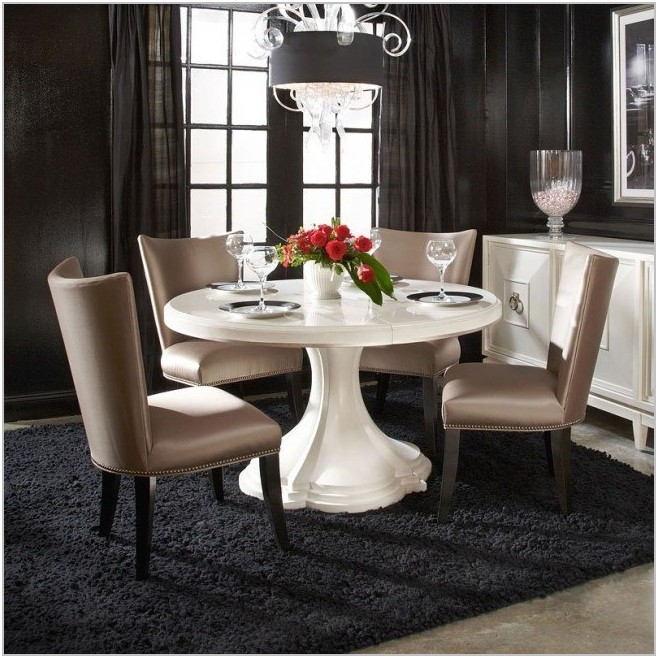 Cosmopolitan Dining Room Set