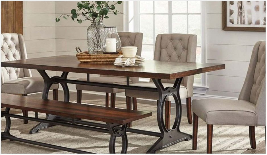 Country Kitchen Dining Room Sets