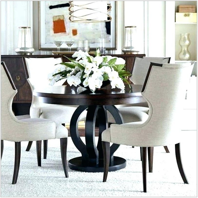 Custom Dining Room Table Covers