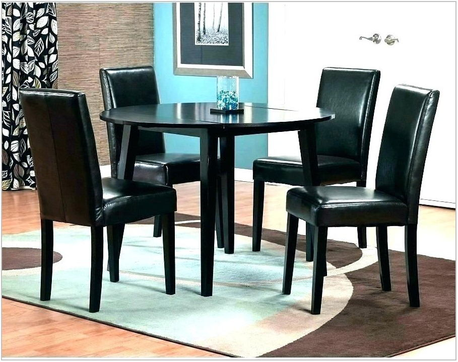 Dania Dining Room Sets