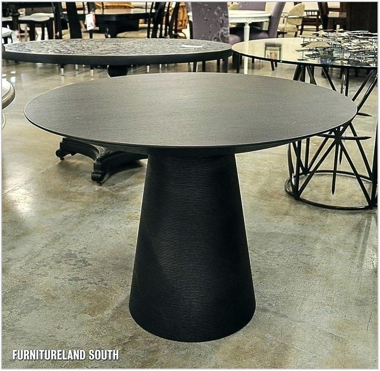 Dania Dining Room Table