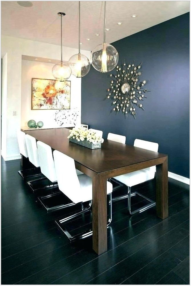 Dining Room Accessories Ideas