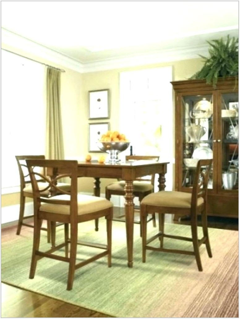 Dining Room Area Rugs 6x9