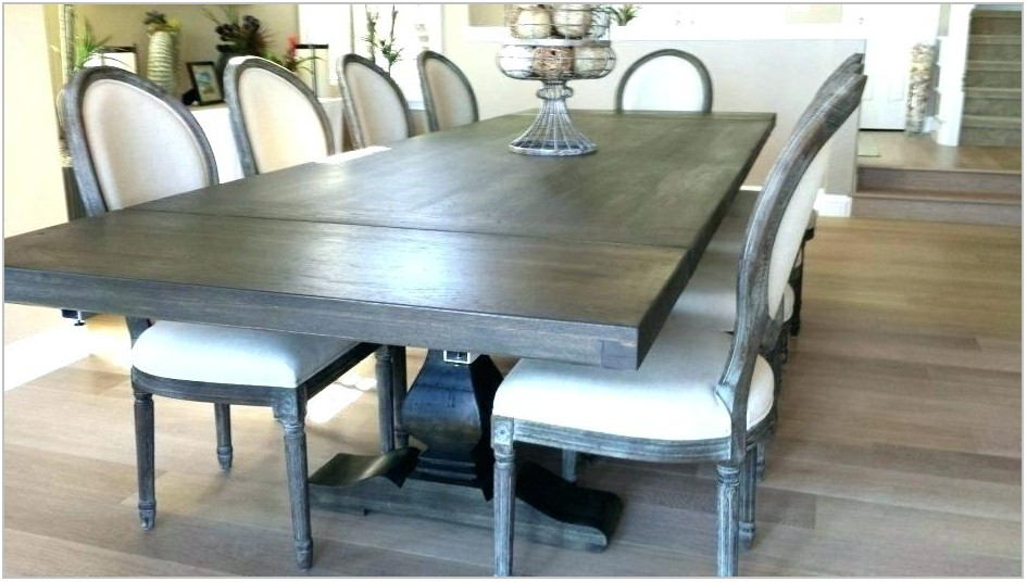 Dining Room Benches For Sale