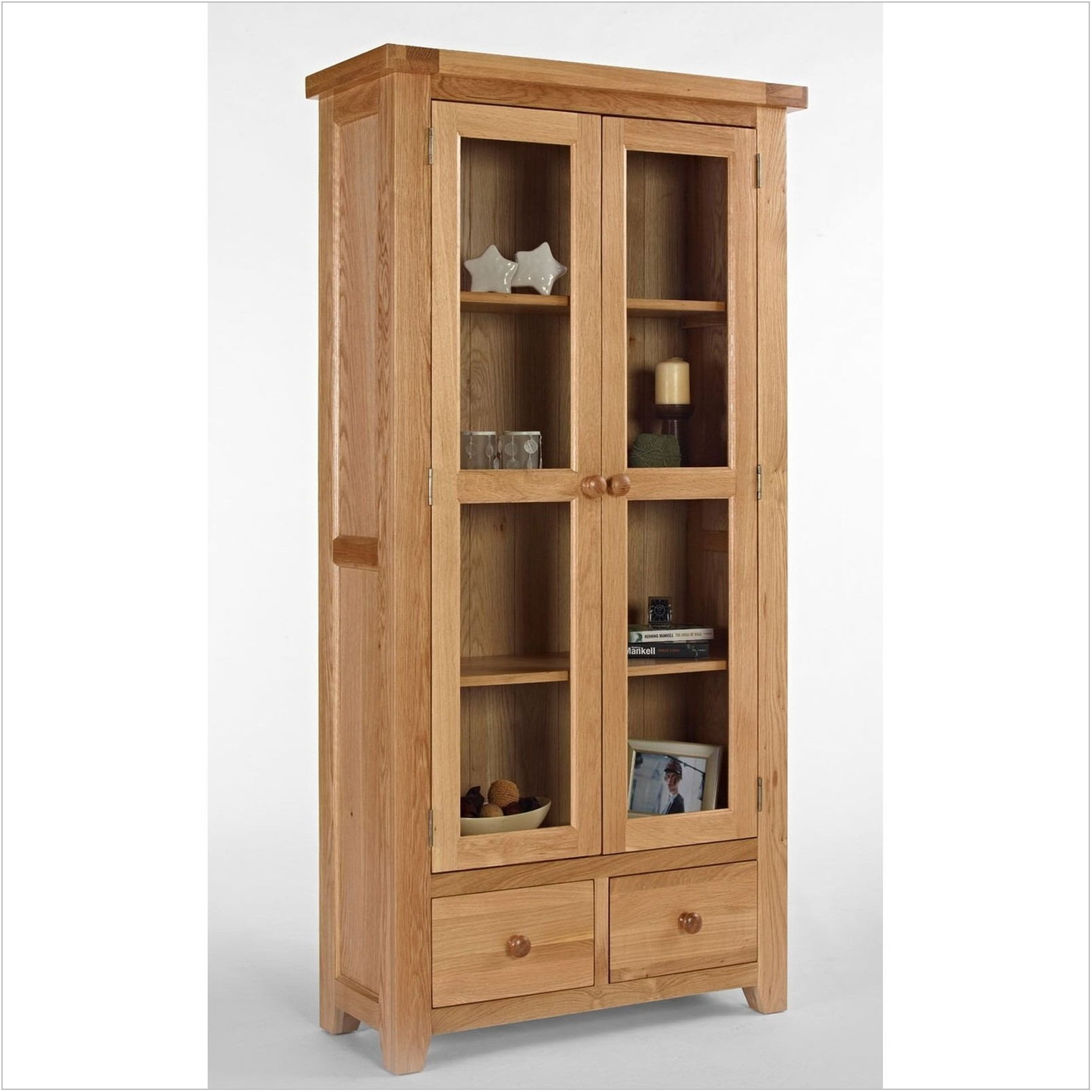 Dining Room Cabinet Furniture