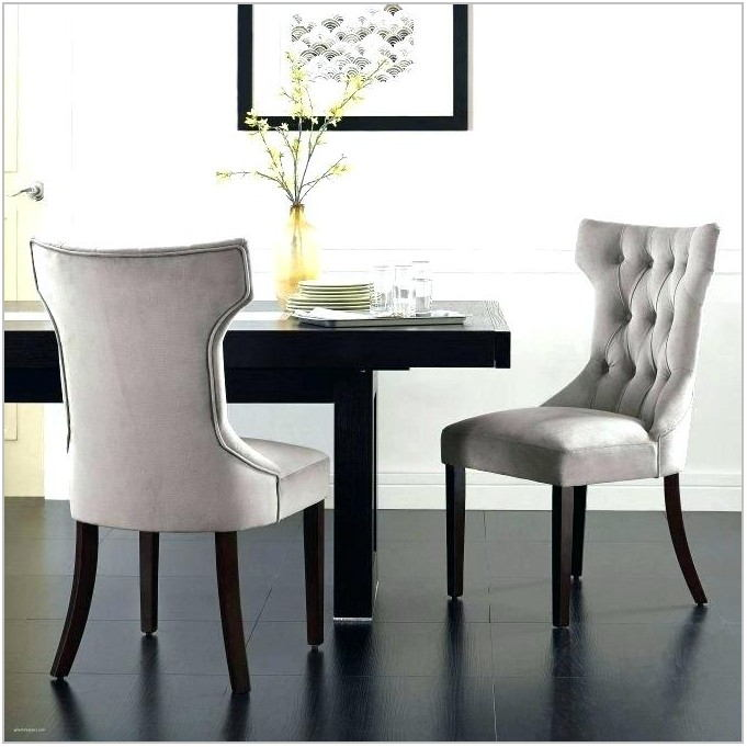 Dining Room Chair Back Slipcovers