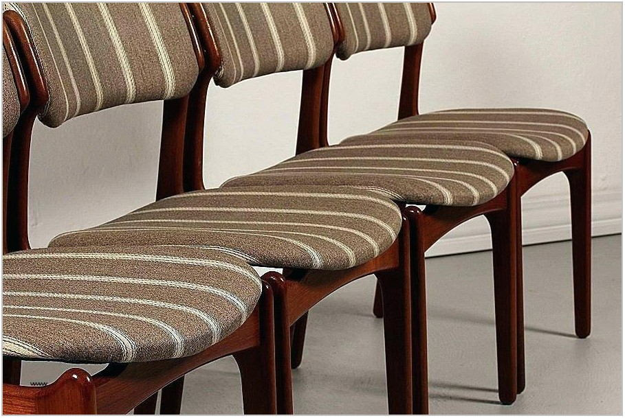 Dining Room Chair Glides For Carpet