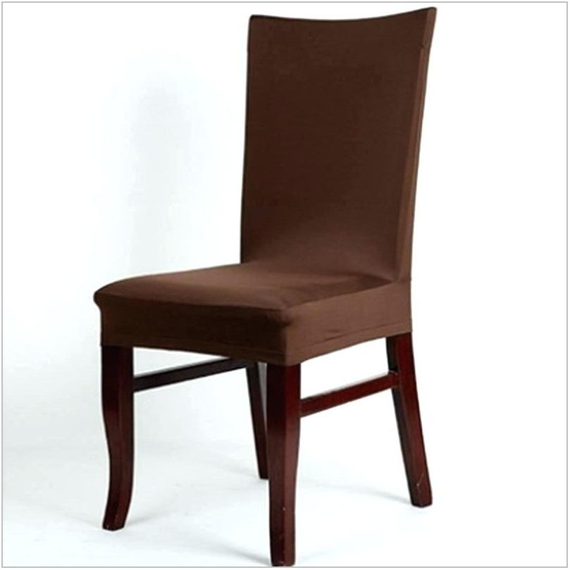 Dining Room Chair Protectors