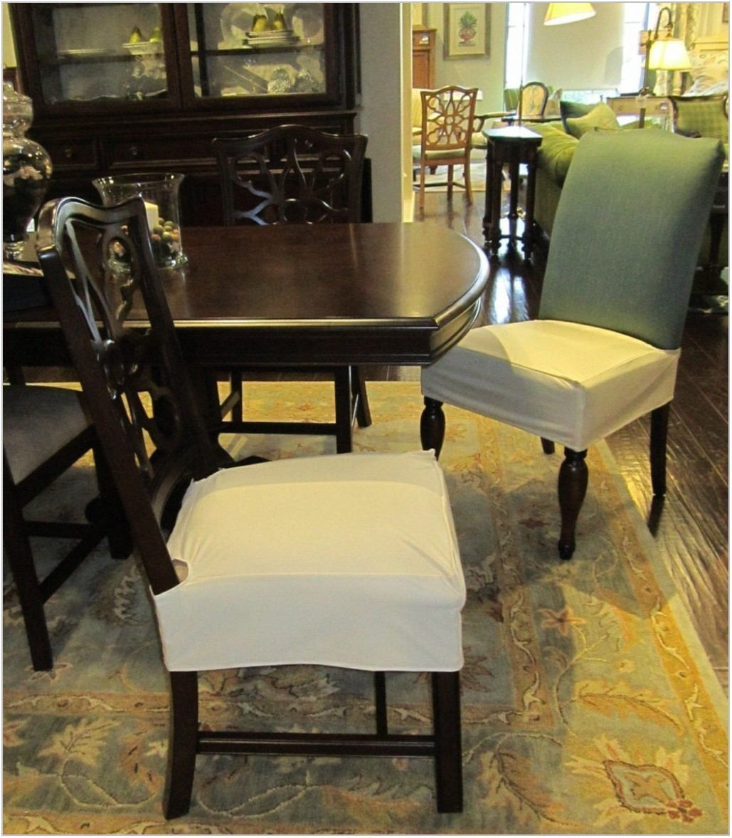 Dining Room Chair Seat Cushion Covers Walmart