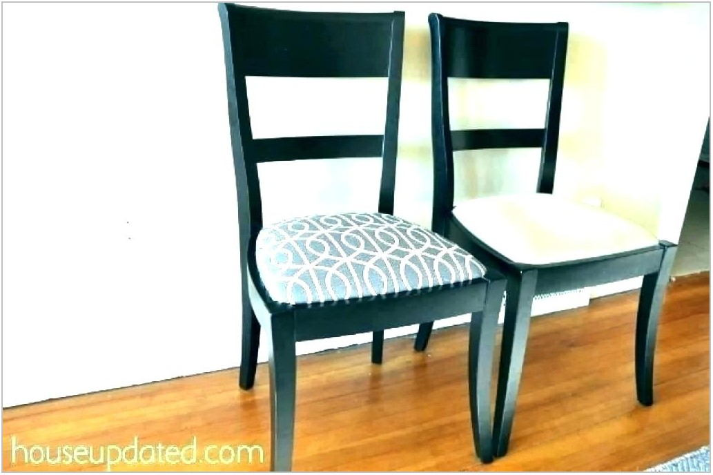 Dining Room Chair Upholsterers