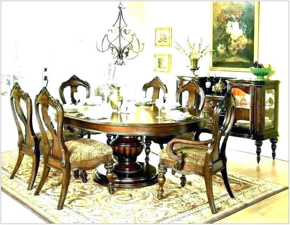 Dining Room Chair Upholstery Fabric Ideas