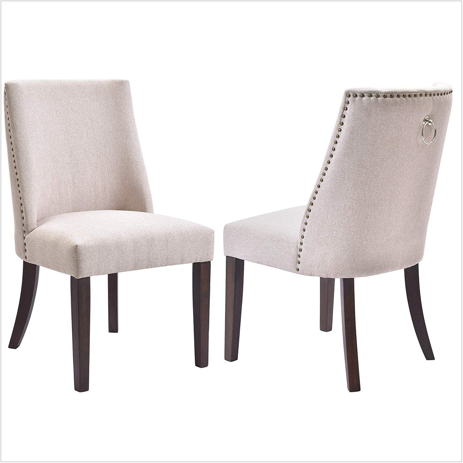 Dining Room Chair Upholstery Foam