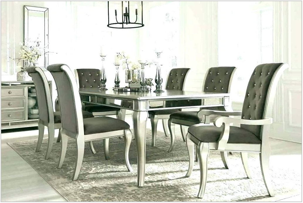 Dining Room Chairs Bed Bath And Beyond