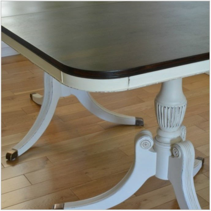 Dining Room Chairs For Assisted Living