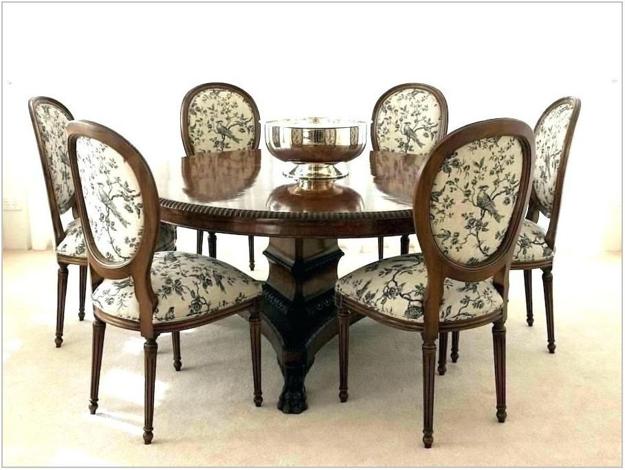Dining Room Chairs For Elderly