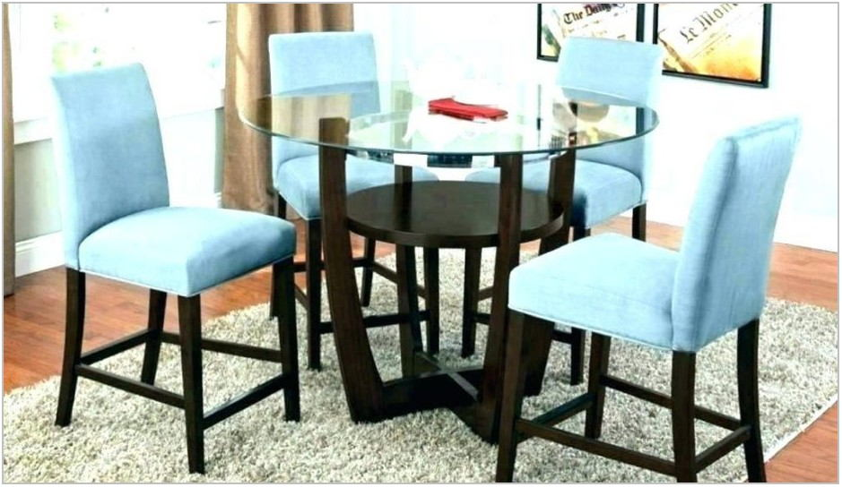 Dining Room Chairs For High Table