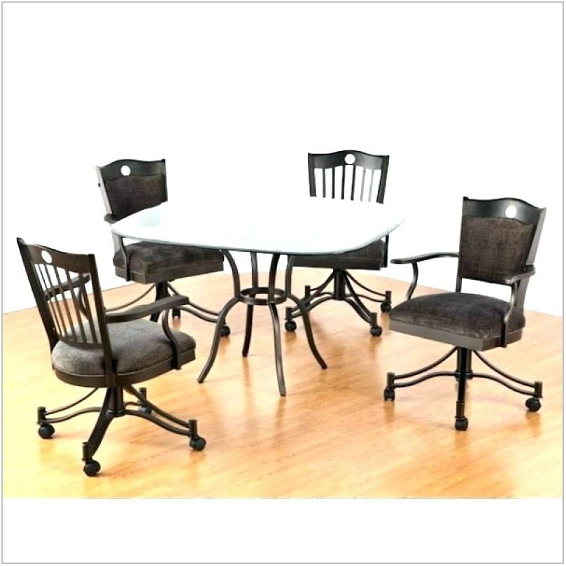 Dining Room Chairs For Seniors