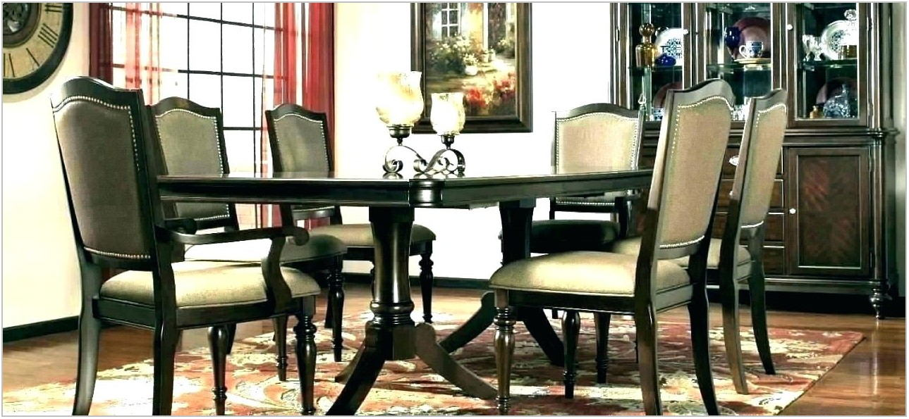 Dining Room Chairs Raymour Flanigan